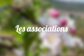 Association des parents d'élèves de Chanonat / Varennes / Jussat