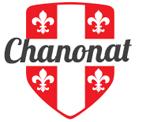 Mairie de Chanonat